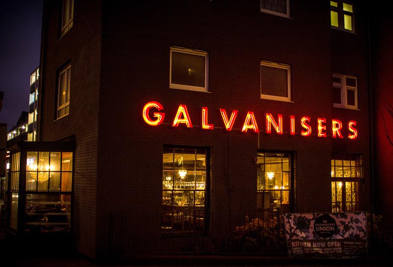 Galvanisers12