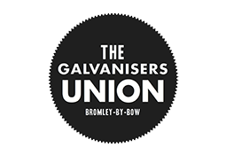 Galvanisers Union