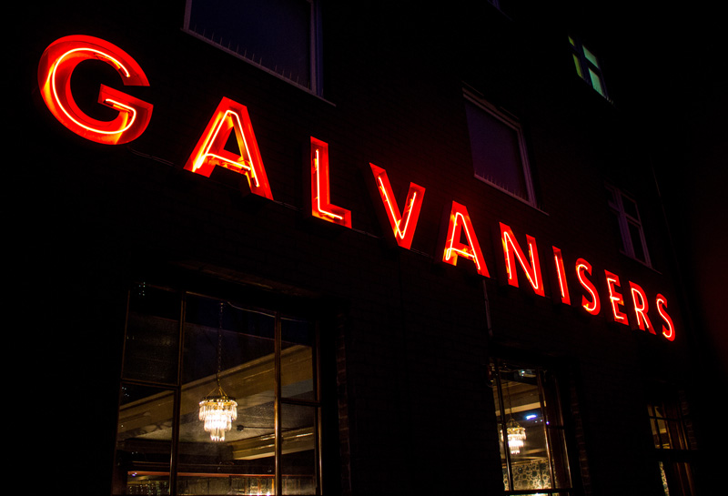 Galvanisers9